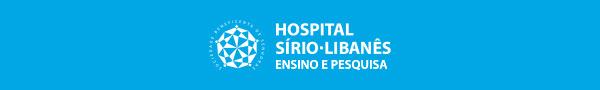 Hospital Sírio-Libanês - Conhecer para cuidar.