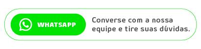 Botão de contato para dúvidas via Whatsapp