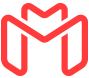 Logo Magor
