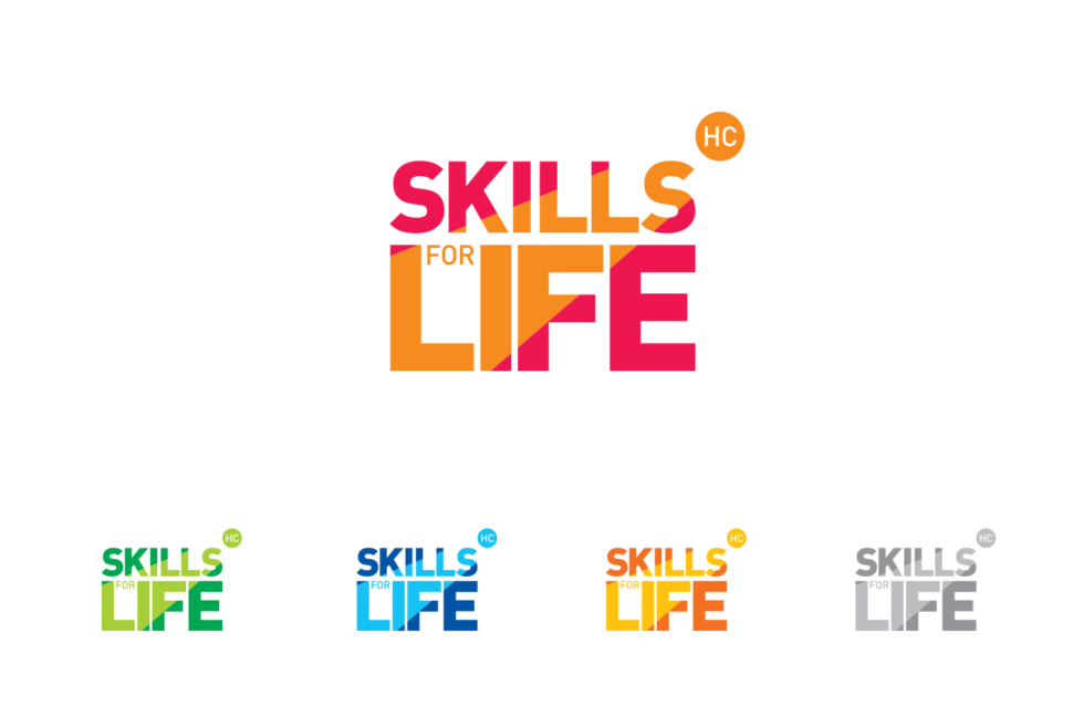 HC Skills For Life