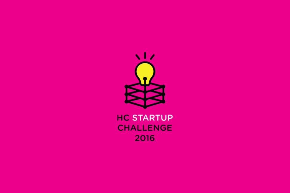 Desafios HC Startups