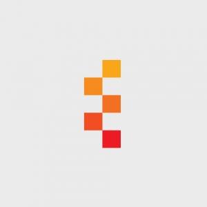 SiteMagor_EmarPeq