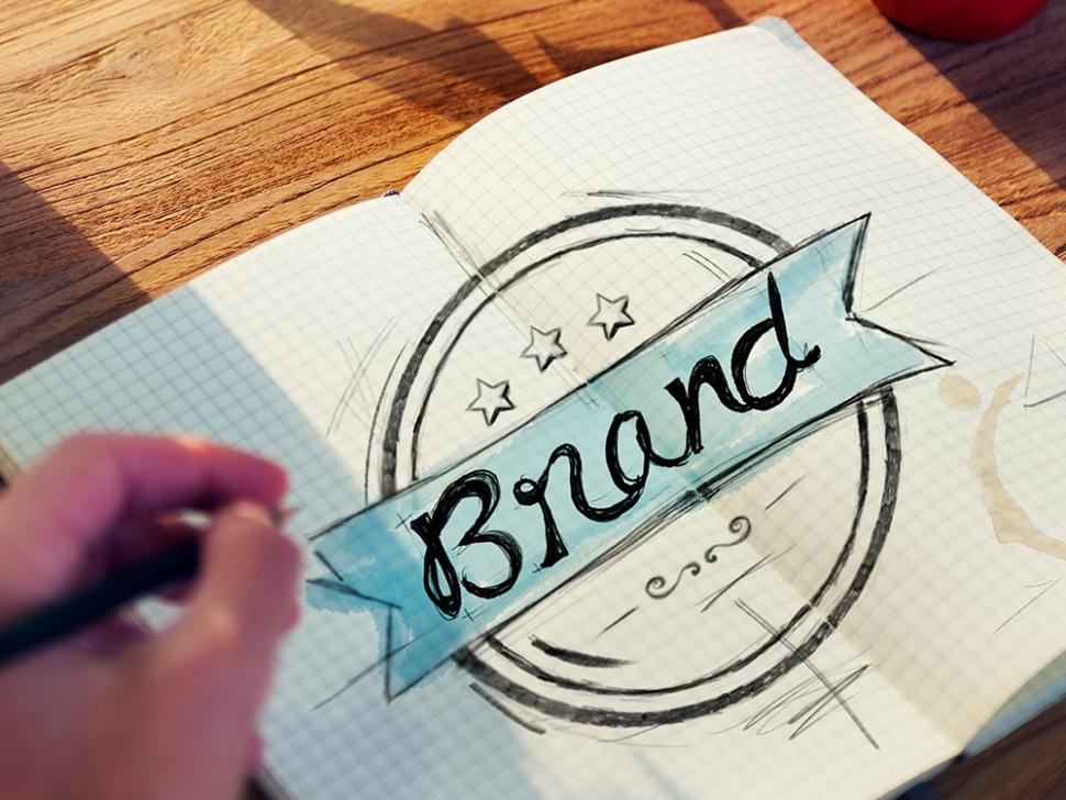 branding-e-design-você-entende-a-diferença2