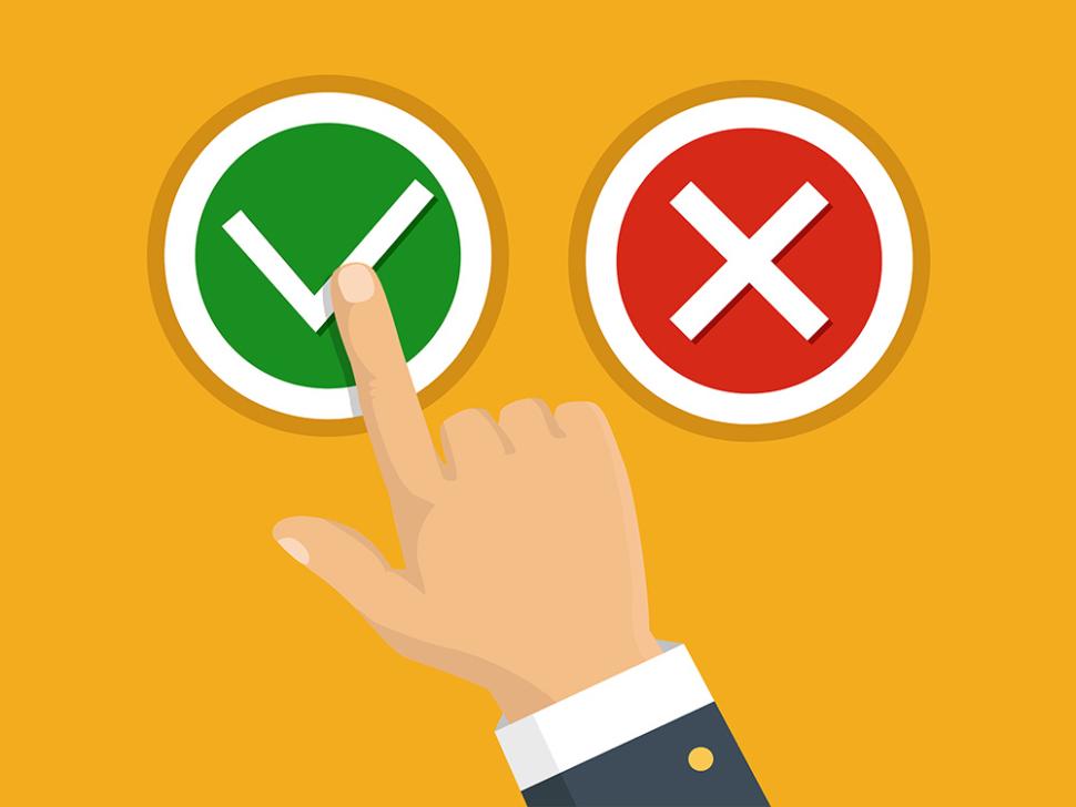 a0764102e 5 dicas para não errar na hora de escolher fornecedores   Magor