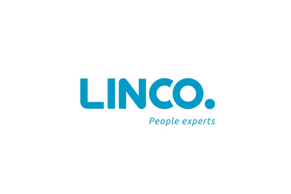 Linco 01