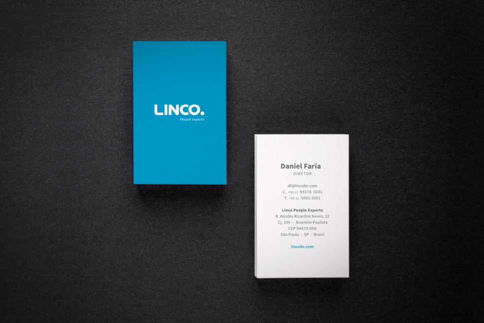 Linco 04