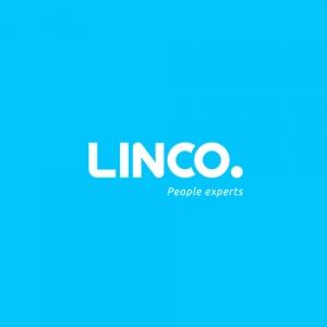 SiteMagor_LincoPeq
