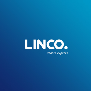 """Linco """"People Experts"""""""