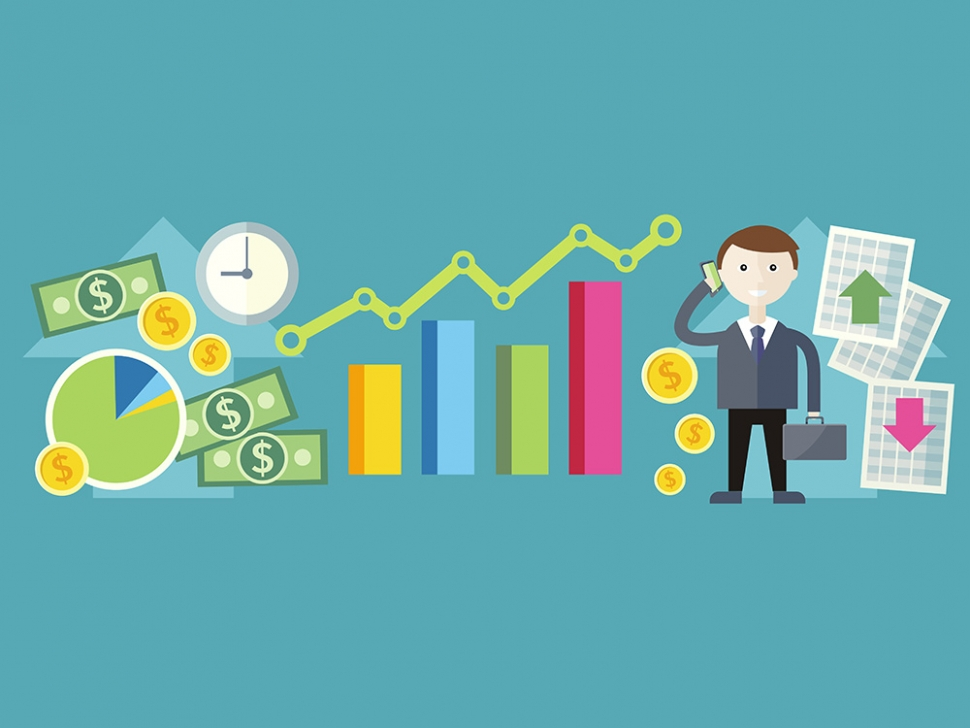 marketing-afinal-e-investimento-ou-despesa